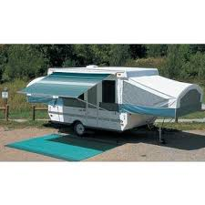 Rv Shade Awnings Camping World