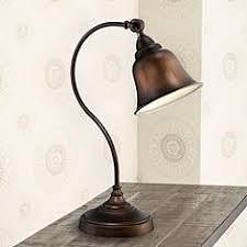 Fluorescent Desk Lamps Sale Fluorescent Desk Lamps Lamps Plus