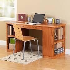 Secretary Desk Plans Woodworking Free by Desk Plans