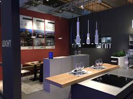 kitchen room new contemporary kitchen remodel design kitchen rooms