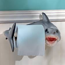 Animal Toilet Paper Holder by Toilet Paper Holder Archives Creepbay