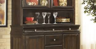 sideboard dining room buffet cabinet trends also buffets images
