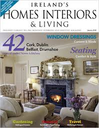 home interior magazines previous issues s homes interiors living magazine