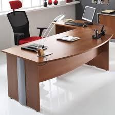 le bureau v2 le bureau v2 28 images accueil le bureau de com conseil en