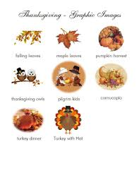 thanksgiving party invites thanksgiving dinner party invitations announcements u2013 pavia party