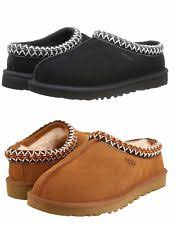 ugg slippers sale amazon ugg tasman clothing shoes accessories ebay