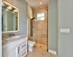 florida bathroom designs top 59 splendid florida bathroom remodel rancho cucamonga ca