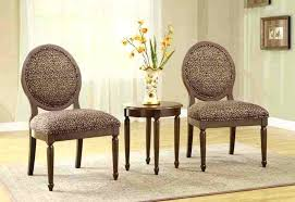 leopard accent chair fancy leopard print accent chair with contemporary animal print accent chairs home design