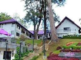 best price on blue water dalat hotel in dalat reviews