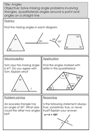 fractions u0026 ratio worksheet personalised by miss becky