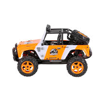 jeep wrangler buggy orange subotech bg1511b 1 22 2 4ghz 4wd high speed electric desert