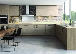 Driftwood Kitchen Table Classy Kitchen Decor With Driftwood Kitchen Cabinetry Combined