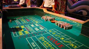 Craps Table Craps Table Rentals Casino Parties Casino Nights