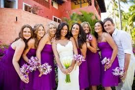 regency purple bridesmaid dresses bright purple bridesmaid dresses weddings wedding forums