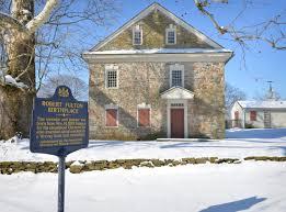 Historic Homes Historic Homes U2013 Visit Lancaster