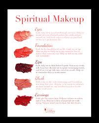 lord guide me free resource spiritual makeup poster