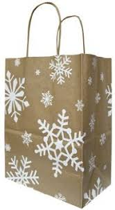 country christmas wrapping paper cheap christmas kraft wrapping paper find christmas kraft wrapping