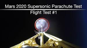 Videos multimedia section nasa 39 s mars exploration program