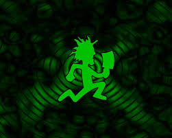 tattoo ideas for juggalos and jugalettes juggalo tattoo art and designs