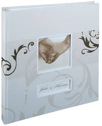 wedding photo albums for sale traditional wedding album henzo yara 22 006 05
