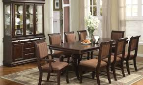 craigslist dining room chairs table and phoenix furniture nj