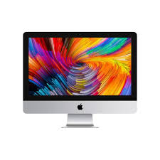 ordinateur bureau apple ordinateur de bureau apple achat ordinateur de bureau apple pas