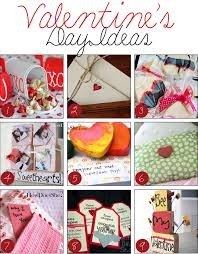 valentines day ideas for friends best images collections hd for