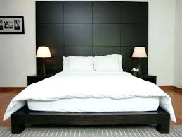 Better Homes Headboard by Headboard Big Bed Headboard Grey Big Headboard Bed Big