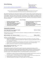 linkedin resume examples linkedin to resume resume for your job application linkedin resume builder http www jobresume website linkedin