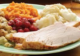 it s turkey time kowalski s markets