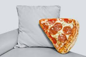 Pizza Duvet 19 Perfect Pizza Products For The Pizza Lover In Your Life