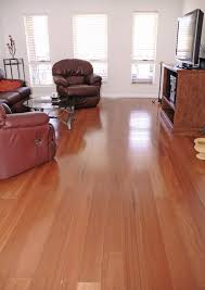 naturally australian platinum timber flooring colour sydney