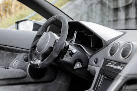 lamborghini reventon speedometer fabulous lamborghini reventon roadster u0026 slr mclaren stirling moss