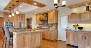 Finishing Kitchen Cabinets Kitchen Cabinet Bathroom Cabinet Refinishing In Simi Valley