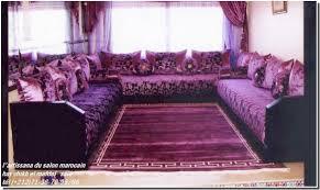 decor salon arabe indogate com salon moderne algerie