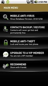 netqin antivirus apk myandroid protection v1 5 1 6 apk from moboplay
