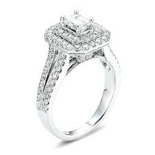 jcpenney mens wedding rings wedding bands jcpenney breathtaking jewelry engagement rings on
