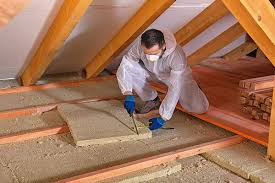 attic insulation albany ny phillips home solutions