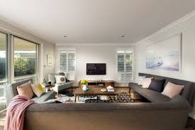 home decor inspiration find your style dale alcock homes