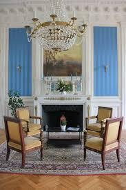 chambres d hotes azay le rideau chambre d hôtes de charme chateau du gerfaut à azay le rideau