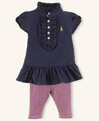 68 best rl baby images on pinterest ralph lauren baby dresses