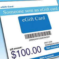 gift card companies redeem rewards sbi take survey for gift card best way to get
