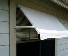 How To Make A Window Awning Frame 24 Best Awning Images On Pinterest Diy Awning Window Awnings