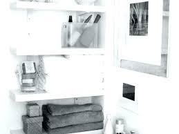 over the toilet shelf ikea over toilet storage ikea partum me