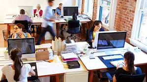 Accounting Office Design Ideas Accounting Office Design Ideas American Hwy