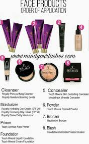 free makeup classes top 25 best free makeup classes ideas on class