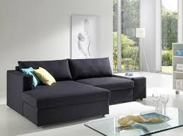 coin canapé meuble coin quel mobilier pour quel espace choisir