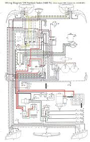 instrument cluster archives binatani within passat wiring for