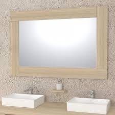 specchi con cornice specchi con cornice in legno