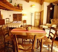 chambre d hote olonzac chambre d hôtes la vigne bleue chambres d hôtes olonzac